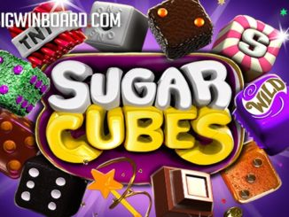 sugar cubes slot