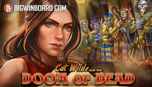 doom of dead slot