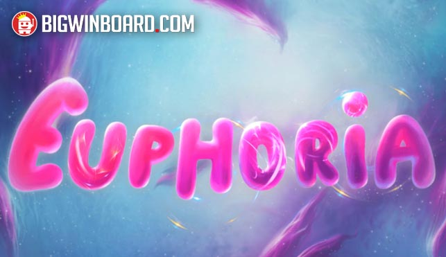 Euphoria Bonus Game