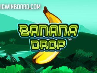banana drop