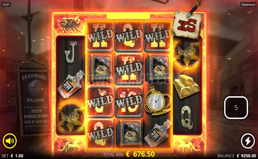 Category Casino Page 5 : Phfitpersonalized Slot