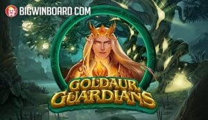 goldaur guardians