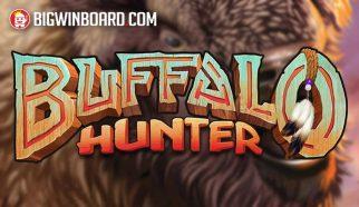 buffalo hunter slot