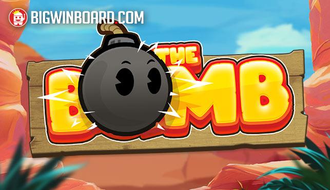 the bomb slot