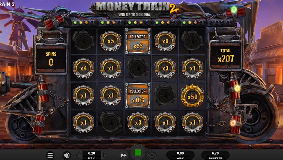 moneytrain2bigwin.jpg