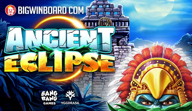 ancient eclipse yggdrasil slot