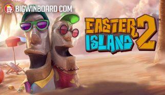 easter island 2 slot