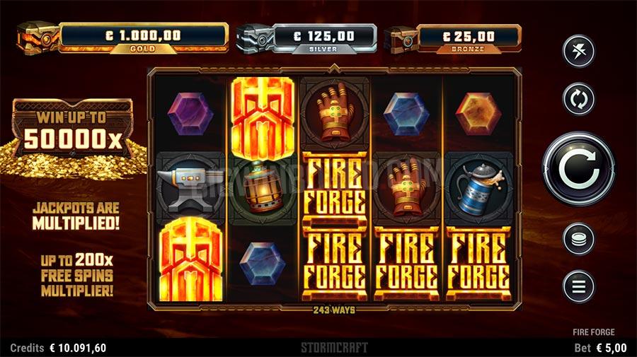 Live 777 casino