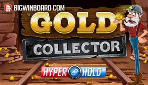 gold collector slot
