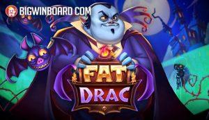 fat drac slot