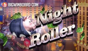 night roller slot