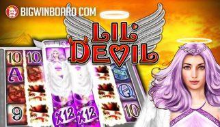 rocknrolla lil devil