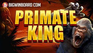 primate king slot