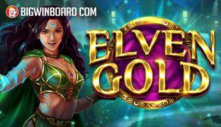 eleven gold slot