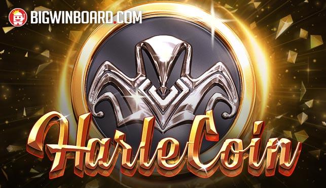 HarleCoin slot