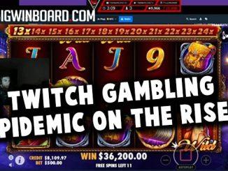 trainwreckstv gambling twitch casino