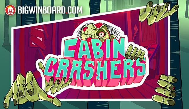 cabin crashers slot