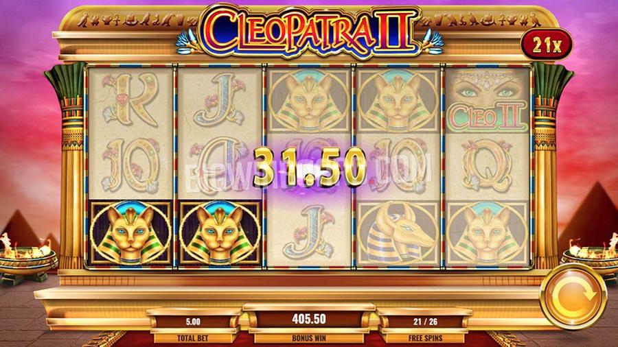 Crazy Slots Casino Bonus Codes August - Intergo Casino