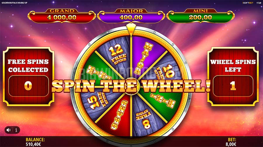 Gdf Play Casino No Deposit Bonus Codes Slot