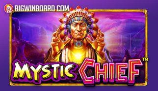 Mystic Chief slot