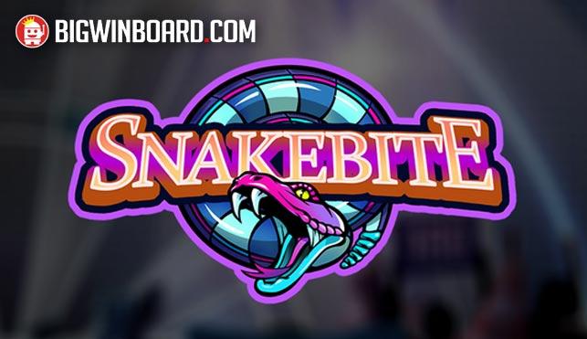 snakebite slot