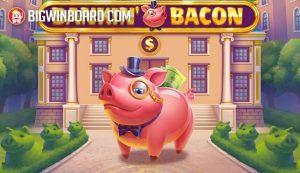 Bankin' Bacon slot