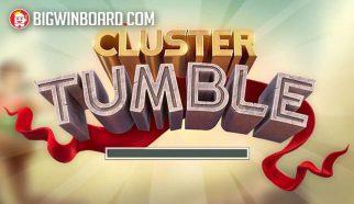 Cluster Tumble slot