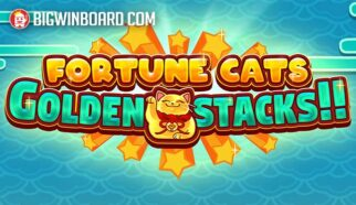 fortune cats slot
