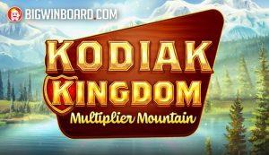 Kodiak Kingdom